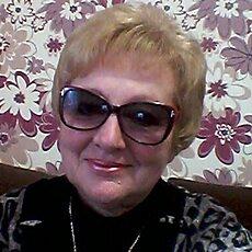 Фотография девушки Светлана, 57 лет из г. Щучин