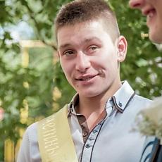 Фотография мужчины Иван, 24 года из г. Егорьевск