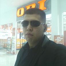 Фотография мужчины Форик, 28 лет из г. Москва