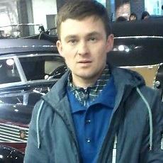 Фотография мужчины Алекс, 34 года из г. Москва