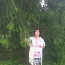 Фотография девушки Ольга, 47 лет из г. Санкт-Петербург