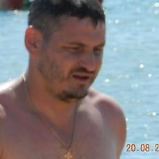 Фотография мужчины Иван, 46 лет из г. Кяхта
