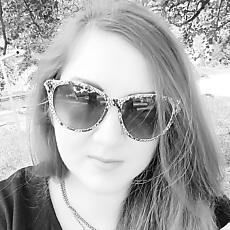 Фотография девушки Hanne, 31 год из г. Лисичанск