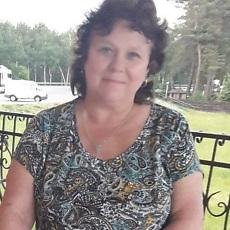 Фотография девушки Ирина, 57 лет из г. Ивацевичи