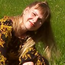 Яна, 42 года