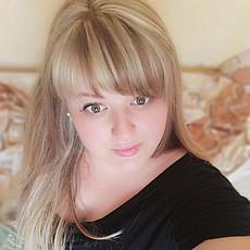 Фотография девушки Анжела, 21 год из г. Миргород