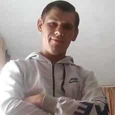 Фотография мужчины Дмитрий, 29 лет из г. Прокопьевск