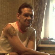 Фотография мужчины Алексей, 54 года из г. Свердловск