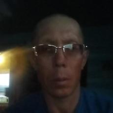 Фотография мужчины Александр, 42 года из г. Кяхта