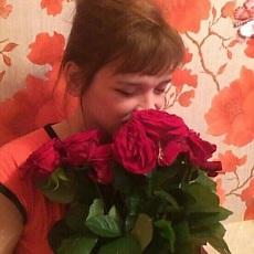 Фотография девушки Галина, 43 года из г. Нижний Новгород