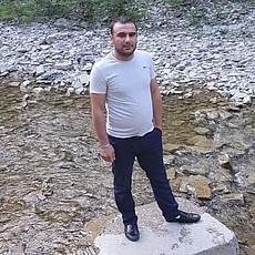 Фотография мужчины Артем, 30 лет из г. Краснодар