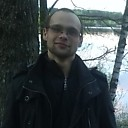 Жека, 26 лет