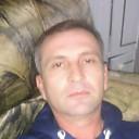 Тарлан, 47 лет