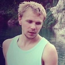 Фотография мужчины Святослав, 29 лет из г. Вознесенск