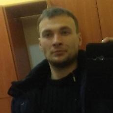 Фотография мужчины Дмитрий, 28 лет из г. Ватутино