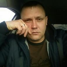 Фотография мужчины Петр, 32 года из г. Камень-на-Оби
