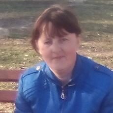 Фотография девушки Наталочка, 32 года из г. Николаев