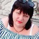 Аня, 33 года