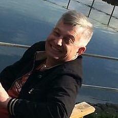 Фотография мужчины Сергей, 44 года из г. Братск