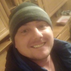 Фотография мужчины Блейд, 34 года из г. Кривой Рог
