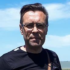 Фотография мужчины Сергей, 44 года из г. Ростов-на-Дону