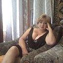 Эмилия, 44 года