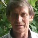 Гриша Мацько, 59 лет