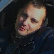 Фотография мужчины Andrey, 40 лет из г. Томск