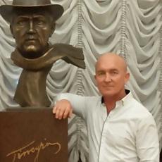 Фотография мужчины Валера, 58 лет из г. Казань