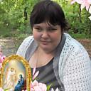 Маришка, 30 лет