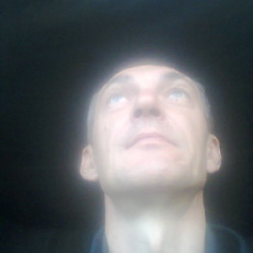 Фотография мужчины Юра, 50 лет из г. Херсон