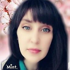 Фотография девушки Наталья, 35 лет из г. Ахтырка