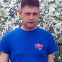 Andrey, 39 лет