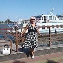 Lidia, 67 лет