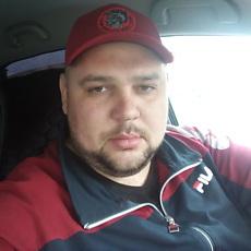 Фотография мужчины Павел, 32 года из г. Новокузнецк