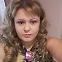 Глаша, 31 год