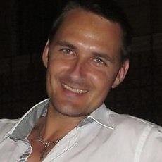 Фотография мужчины Иван, 30 лет из г. Луганск