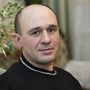 Алексей, 49 из г. Михайловка (Иркутская Область).