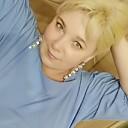 Мери, 44 года