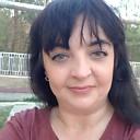 Ирина Дерксен, 45 лет