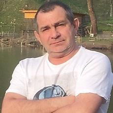 Фотография мужчины Романтик, 46 лет из г. Ростов-на-Дону