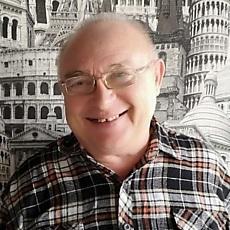 Фотография мужчины Александр, 70 лет из г. Константиновск