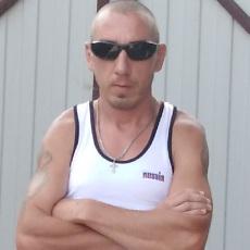 Фотография мужчины Василий, 38 лет из г. Яранск