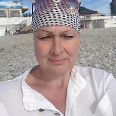 Фотография девушки Ольга, 58 лет из г. Апшеронск