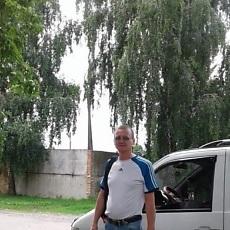Фотография мужчины Евгений, 37 лет из г. Звенигородка