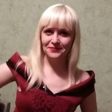 Фотография девушки Лена, 36 лет из г. Могилев