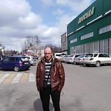 Фотография мужчины Вячеслав, 41 год из г. Чита