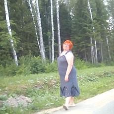 Фотография девушки Ольга, 57 лет из г. Дедовск