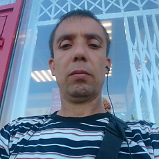 Фотография мужчины Дима, 41 год из г. Мытищи
