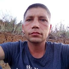 Фотография мужчины Виктор, 34 года из г. Черноморск